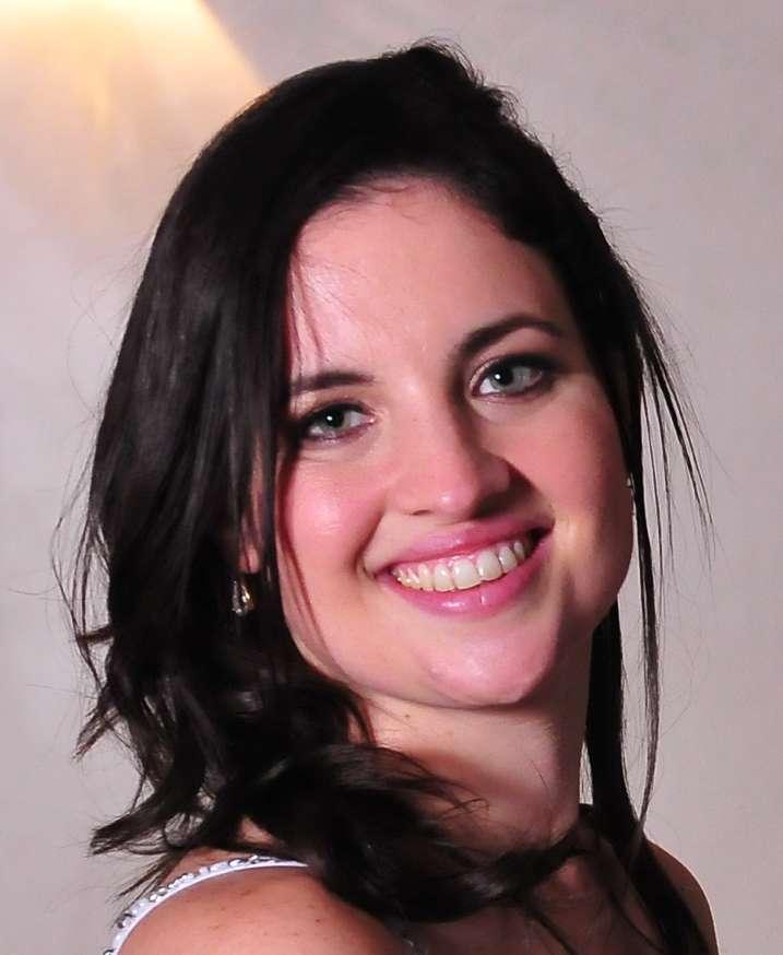 Brenda Gendin - CEO