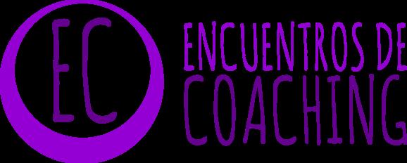 Encuentros de Coaching