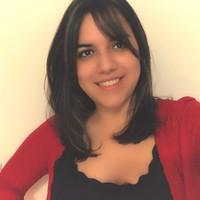 Marianela Zaccaro