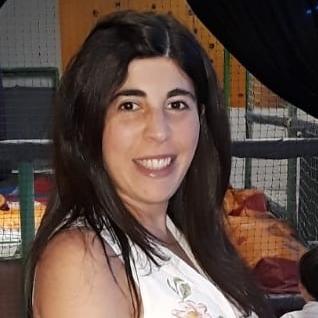 Natalie Yaffe