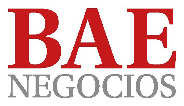 BAE Negocios